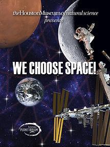 poster-we_choose_space-1800.jpg