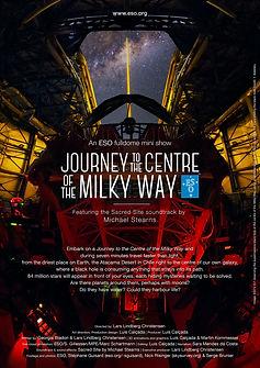JourneytoCenterofMilkywayShow.jpg