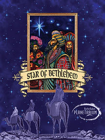 poster-star_of_bethlehem-600.jpg