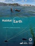 Habitat Earth show.jpg