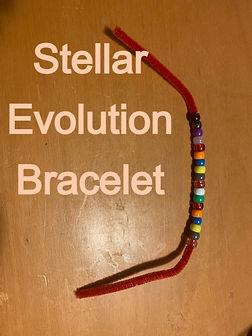 StellarEvolutionBracelet_edited.jpg