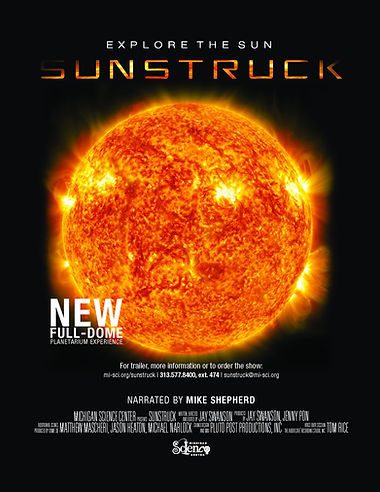 SunStruck.jpg