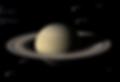 Saturn Stellarium.png