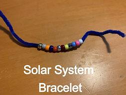 SolarSystemBracelet_edited.jpg