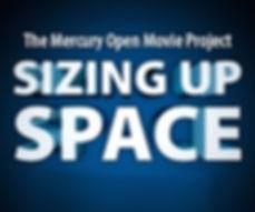 SizingUpSpace.jpg