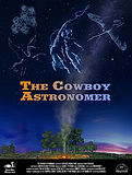 Cowboy Astronomer.jpg