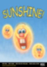 Sunshine_poster.jpg
