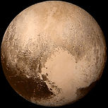 pluto-in-true-color.jpg