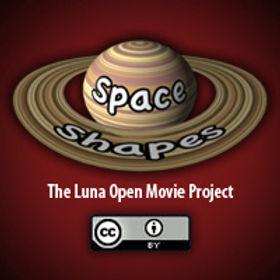 SpaceShapes.jpg