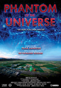img_show_poster_phantom_of_the_universe_