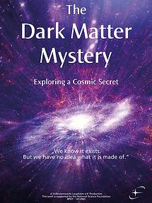 poster-dark_matter_mystery-600.jpg