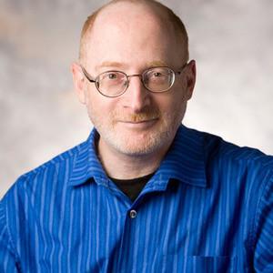 Aaron Jay Kernis