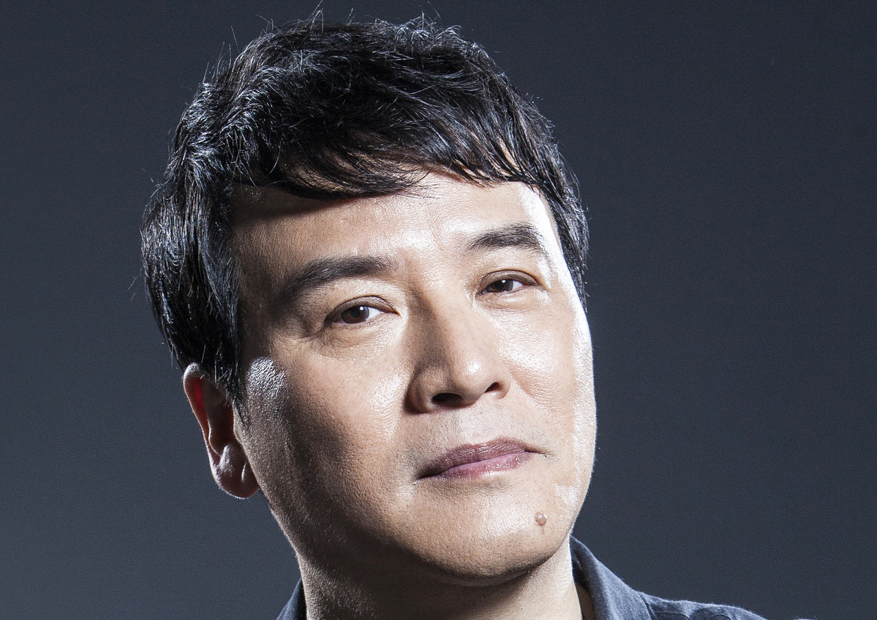 Xiaogang Ye
