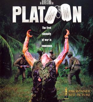 platoon2.jpg