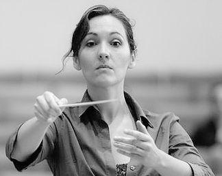 Mercedes Diaz Garza