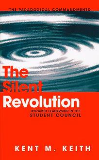 SilentRevolution2.jpg