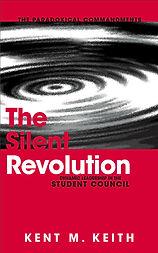 TheSilentRevolutionCover.jpg