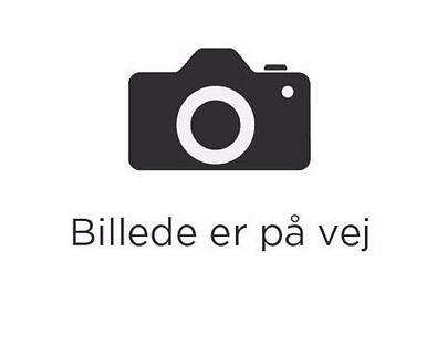 Billede_er_på_vej_billede.jpg