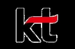 케이티-removebg-preview.png