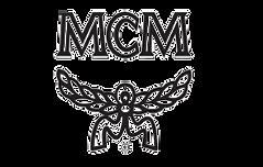 mcm-removebg-preview.png