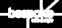 Bespoke Wire & Rope Logo