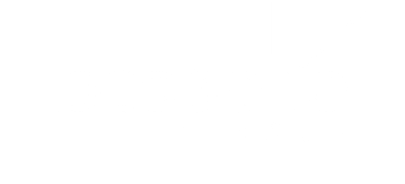 Bespoke Wire & Rope, Rigging Company Port Melbourne