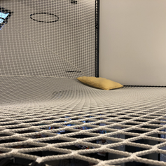 Architectural Net