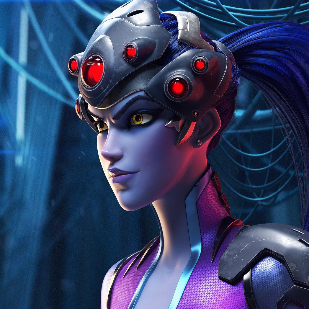 widowmaker_final_HZ_zoom1.jpg