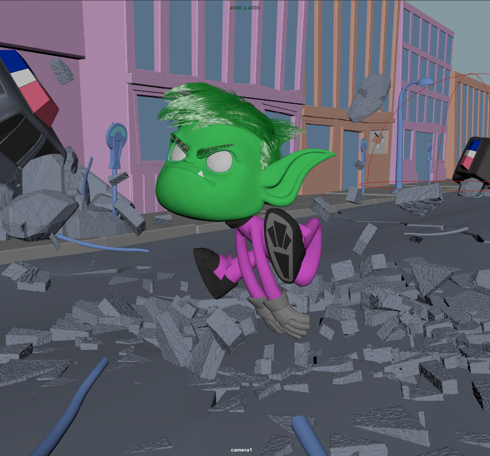 BEAST_BOY_VIEWPORT_3D_V03.jpg