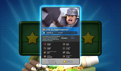 EliteRaider_game.jpg