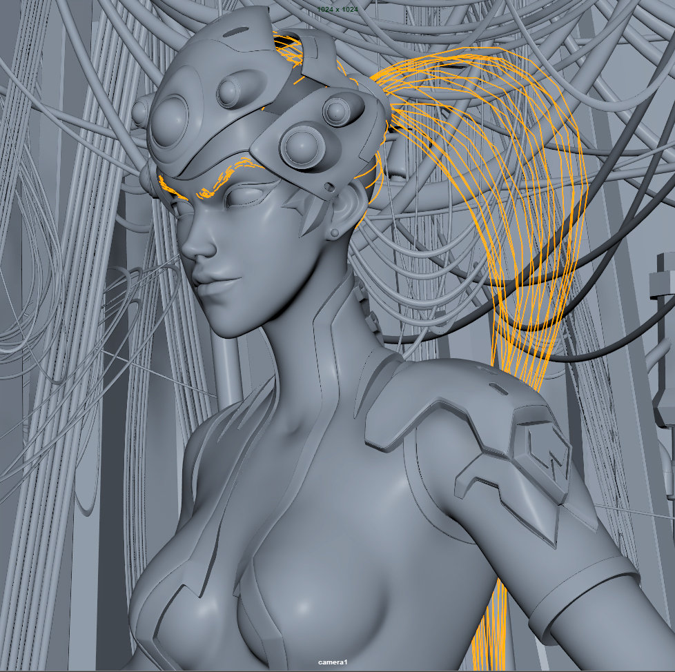 widowmaker_finalw_viewport_hair_guide.jp