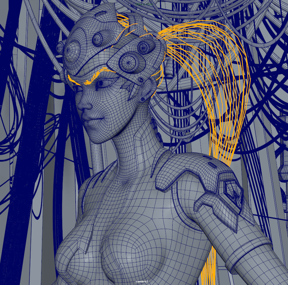 widowmaker_finalw_viewport_hair_guide2.j