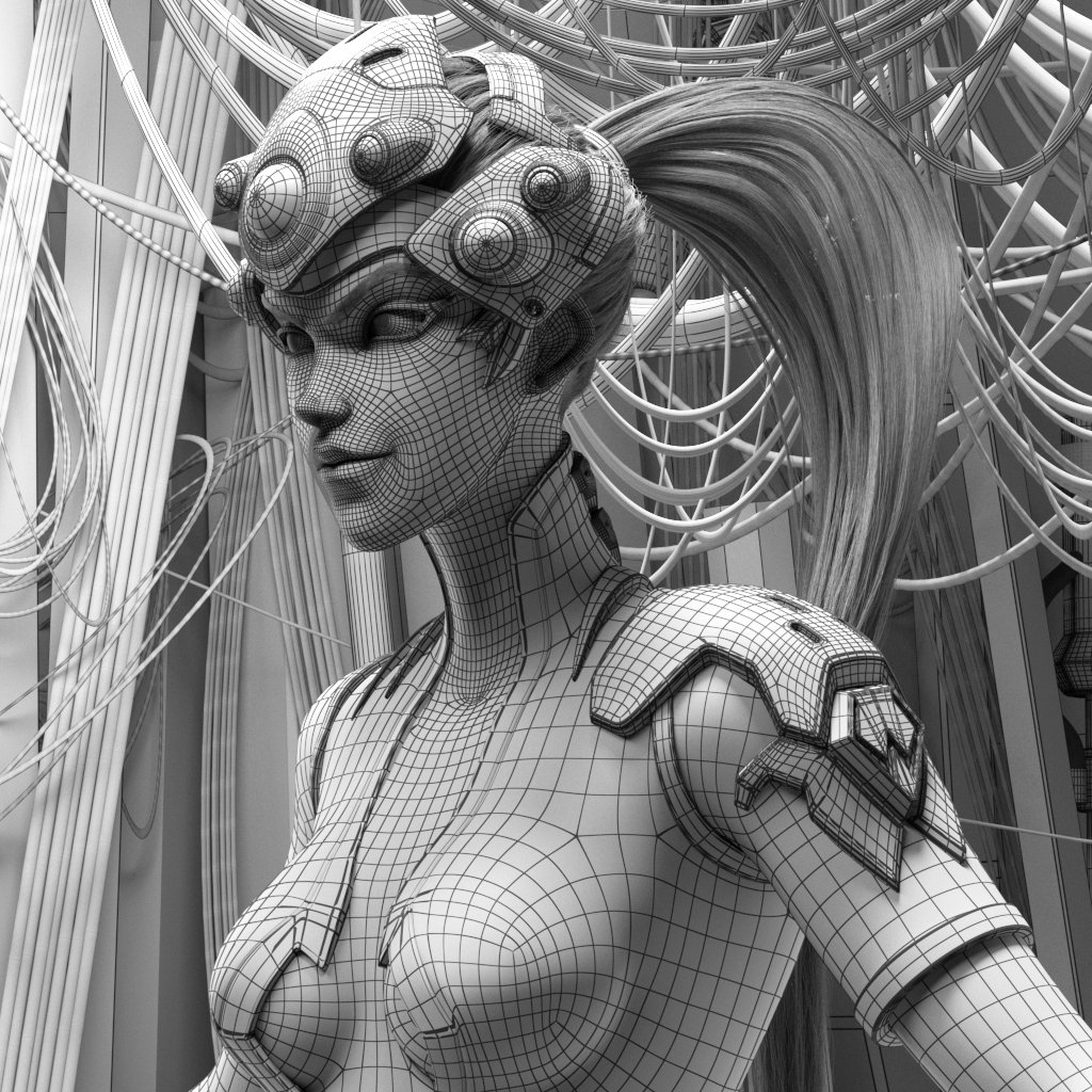 widowmaker_finalrender_wireframe.jpg