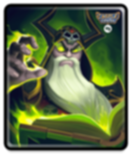 NECROMANCER_CARD2_EDIT.png