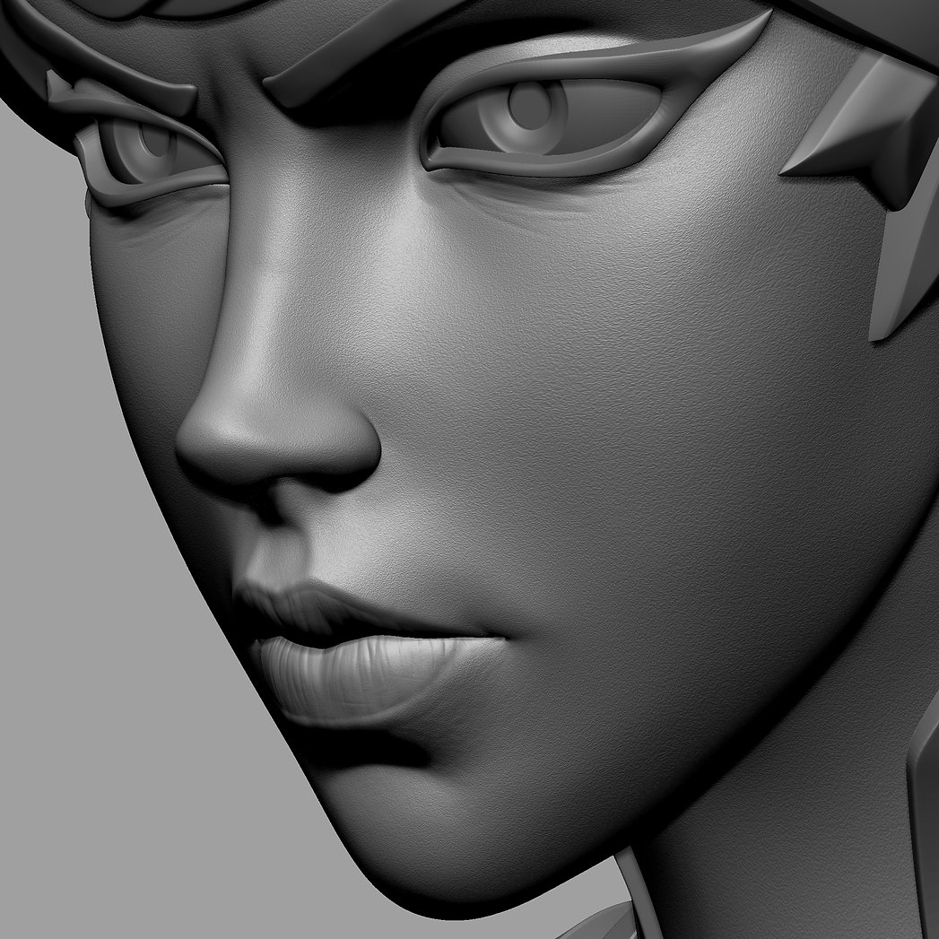 widowmaker_sculpt_f5.jpg