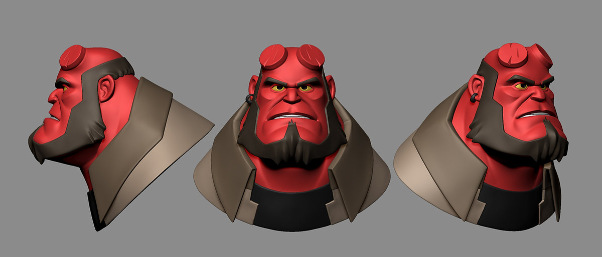 HELLBOY_PRINT_POSE_BASE.jpg