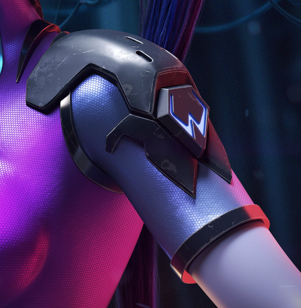 widowmaker_final_HZ_zoom3.jpg