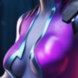 widowmaker_final_HZ_zoom2.jpg