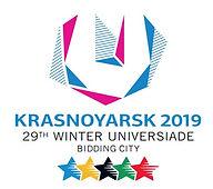 универсиада 2019, красноярск 2019, красноярск