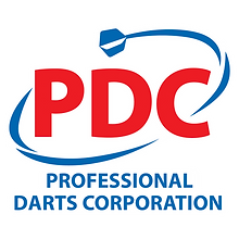 PDC logo full colour.png
