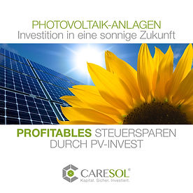 Caresol-Flyer-Photovoltaik.jpg