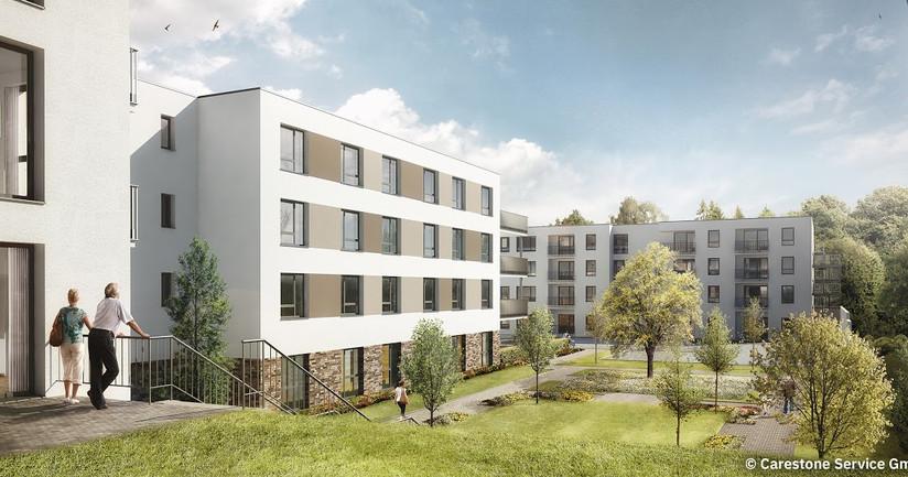 02-Alfeld-Pflegeheim_web.jpg