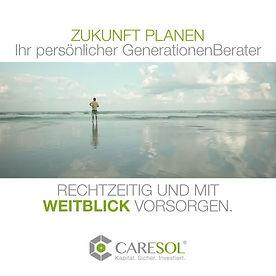 Caresol-Flyer-GenerationenBerater.jpg