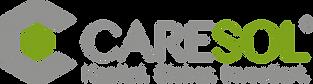 Caresol-Logo+Claim-4C.png