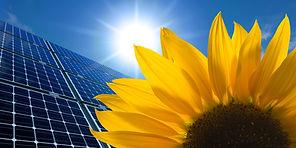 Titelbild-Photovoltaik.jpg