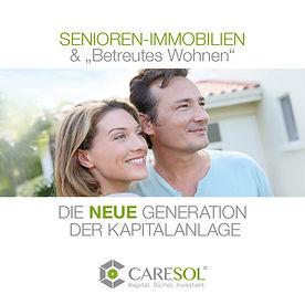 Caresol-Flyer-Senioren-Immo.jpg
