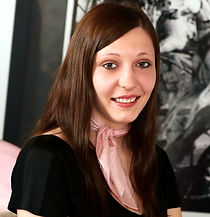 Marine Verité - Designer d'espace Pinkspace