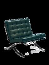 fauteuil-Barcelona-Ludwig-Mies-van-der-R