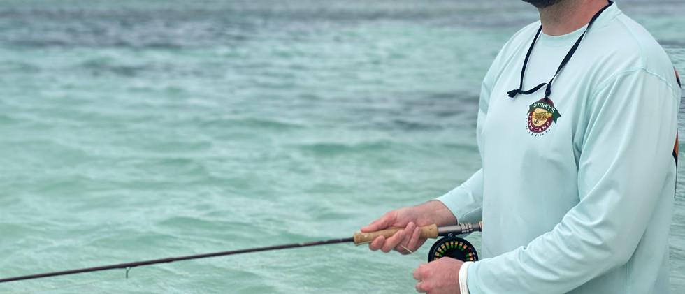 Saltwater Fly Fishing.jpg