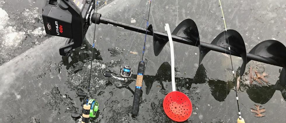 Ice fishing starter gear.jpg
